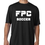 FPC A4