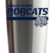 Bobcat Sea Cup