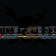 Rum Fest Flag