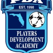 PDA Florida