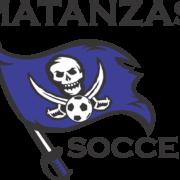 Matanzas Soccer