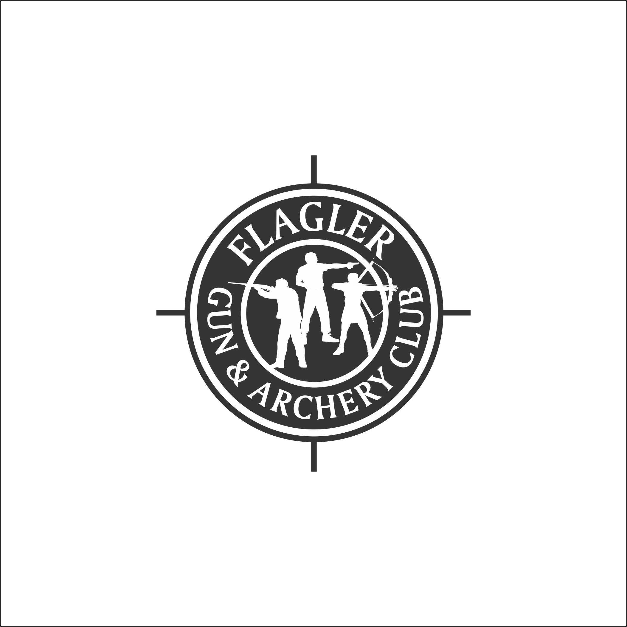 Flagler Gun & Archery Club