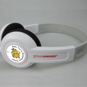 BTES Schoolphones