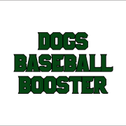 Dogs Baseball Boosters