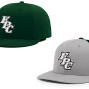 PTS30 Hats