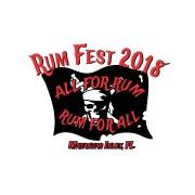 Rum Fest 2018